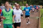 Soli-Lauf 2013 in St. Ingbert