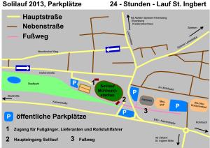 anfahrtsplan-solilauf-detail