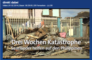 ARD Videothek Direkt dabei