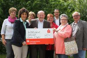 Caritas-Fonds_klein