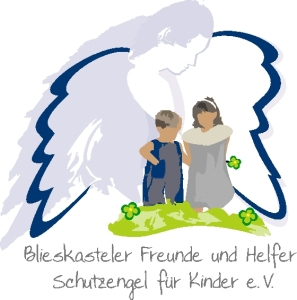 Blieskasteler Schutzengelverein