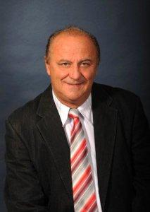 Minister für Inneres und Sport des Saarlandes